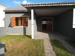 Casa Nova De Praia