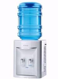 Bebedouro motor de geladeira