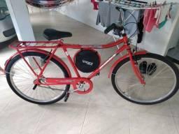 Bike Monarka