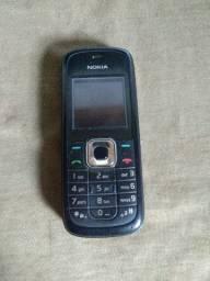 Nokia  linhas Gsm