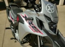 Honda Xre 300 Abs2020