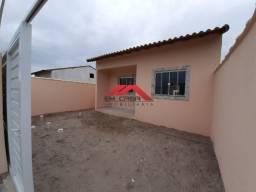 &?A.M?& R$ 95.000,00Linda Casa em Unamar. Em Cond. fechado perto da praia! (EM 2748).