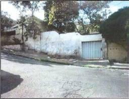 Casa à venda com 3 dormitórios em Jardim sao jose, Belo horizonte cod:83a395f2a95