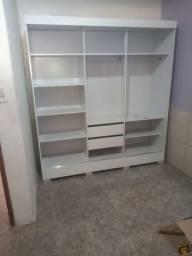 Monta móveis em geral