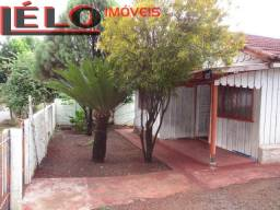 Casa para alugar com 2 dormitórios em Vila esperanca, Maringa cod:02345.003