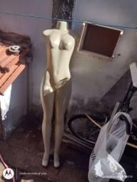 Manequins 50