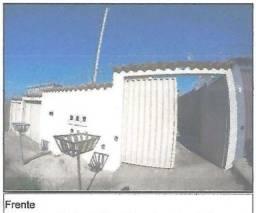 Casa à venda com 2 dormitórios em Imperatriz, Mateus leme cod:5135532fce0