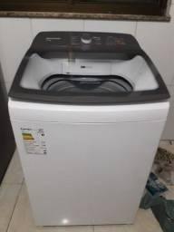 Máquina de lavar usada 2 meses