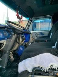 Caminhão vw 13.180
