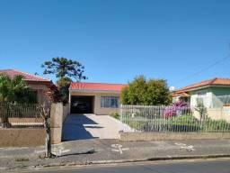 Vende-se casa na Palmeirinha