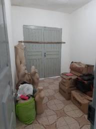 Aluguel de Casa, Kitchennete ou  Comércio ( Tudo Opcional)