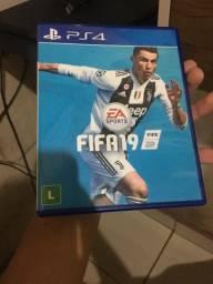 Vendo 60 reais