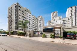 Apartamento para Venda em Goiânia, Setor Negrão de Lima, 2 dormitórios, 1 banheiro, 1 vaga