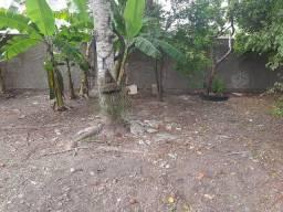 Excelente Casa na Região dos Lagos