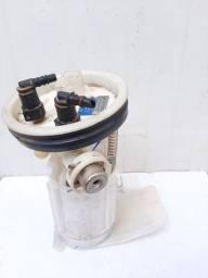 Bomba de Combustível Volkswagen Gol 2001/2006 1.0