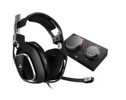 Astro A40 Mixamp Pro Tr Gen4 Xboxone/pc