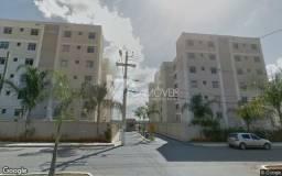 Apartamento à venda com 2 dormitórios em Palmital, Lagoa santa cod:1bd39c60e75