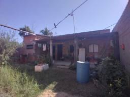 Vendo casa em São joao da barra (Loteamento santa rita)