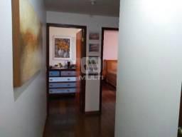 Título do anúncio: Apartamento para alugar com 3 dormitórios em Centro, Uberlândia cod:L04282