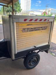 moto triciclo fusco-motosegura cargo