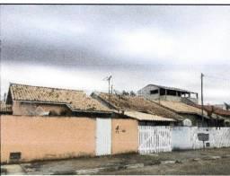 Casa à venda em Parque santa maria, Campos dos goytacazes cod:636216