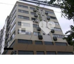 Escritório à venda em Marechal rondon, Canoas cod:225567