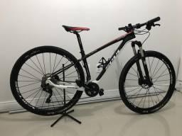 Bike Soul SL 929 Carbon XT