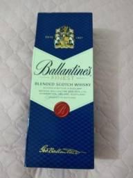 Whisky Ballantine's®