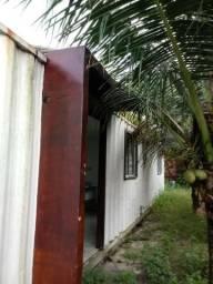 Container Residencial e comercial