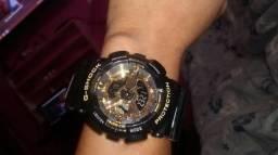 Relógios super top g shock 1linha 150