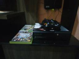 Xbox Super Slim Travado