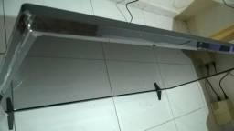 Tv LG 43' Smart Full HD Direct LED 43LJ5550