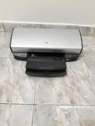 Vende impressora HP
