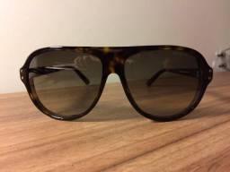 Oculos de Sol Giorgio Armani modelo ea9860/s original