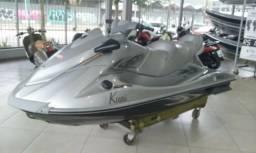 Jet Yamaha VX Cruiser 2012 - 2012