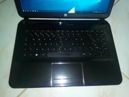 Ultrabook HP core i5(menor preço)