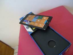 Lumia nokia 1520 32GB