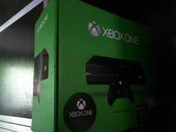 Xbox one Kinect controle novo