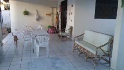Alugo casa no Cidade Jardim mobiliada