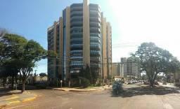 Apartamento Edificio Paddock