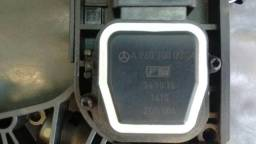Pedal do acelerador eletrônico MB