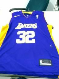Barbosas_store camisas futebol/basquete/t-shirt