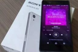 Sony Xperia Z5 E6603 - 3gb/32gb
