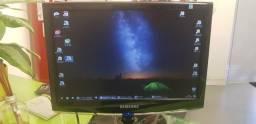 Monitor Samsung 732NW