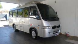 Motor home motorhome Volare A6 - 2002