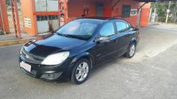 Gm - Chevrolet Vectra Elegance - 2011