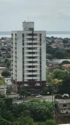Ed. Portal do Aruanã (Ponta Negra)