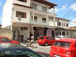 Apartamento 3º Pavimento em Laranjeiras/Serra-ES
