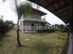 Casa de 250m², com 4 quartos, em Imbituba litoral de SC, cidade com lindas praias e lagoas