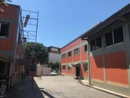 TerrenosAribiri